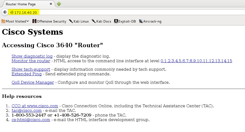 accessing-and-managing-cisco-devices-such-as-switch-or-router-via-web-interface-02