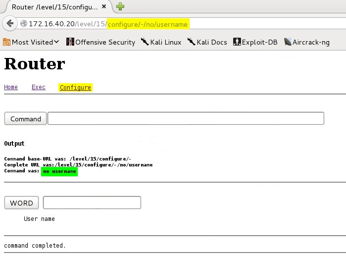 accessing-and-managing-cisco-devices-such-as-switch-or-router-via-web-interface-05