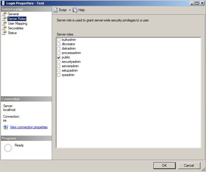 escalating-privileges-on-ms-sql-database-by-exploiting-impersonate-privilege-via-performing-ms-sql-commands-01
