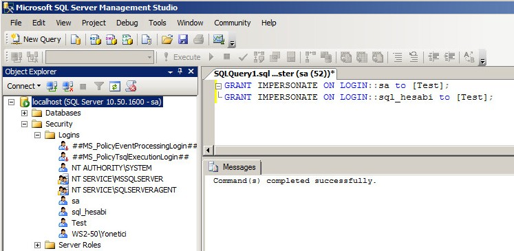 escalating-privileges-on-ms-sql-database-by-exploiting-impersonate-privilege-via-performing-ms-sql-commands-02