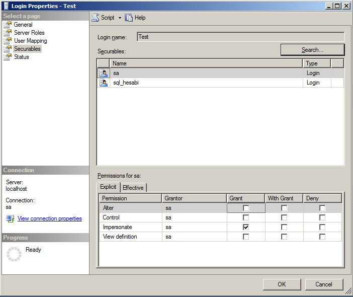escalating-privileges-on-ms-sql-database-by-exploiting-impersonate-privilege-via-performing-ms-sql-commands-03