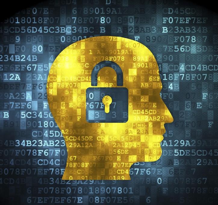 SSLyze Aracı ile Uygulamalardaki SSL/TLS Yapılandırmasının