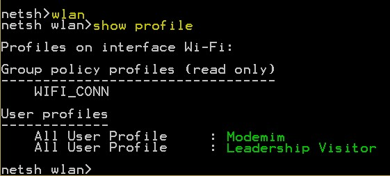 acquiring-authentication-informations-for-wireless-connections-on-windows-command-line-by-using-netsh-tool-02