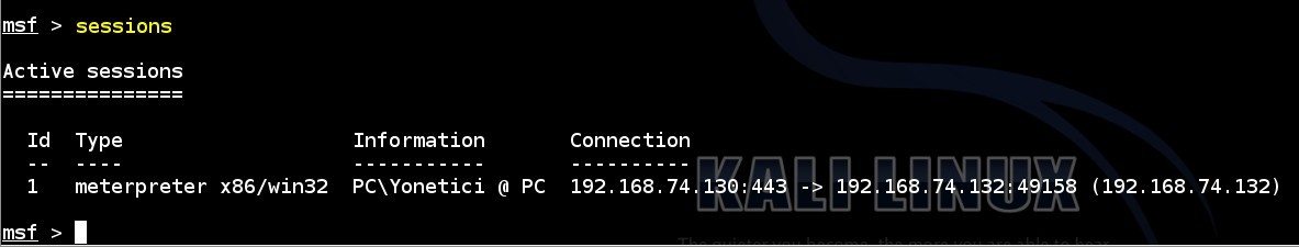 bypassing-uac-and-obtaining-admin-privileges-in-windows-7-using-msf-bypassuac-injection-exploit-module-01