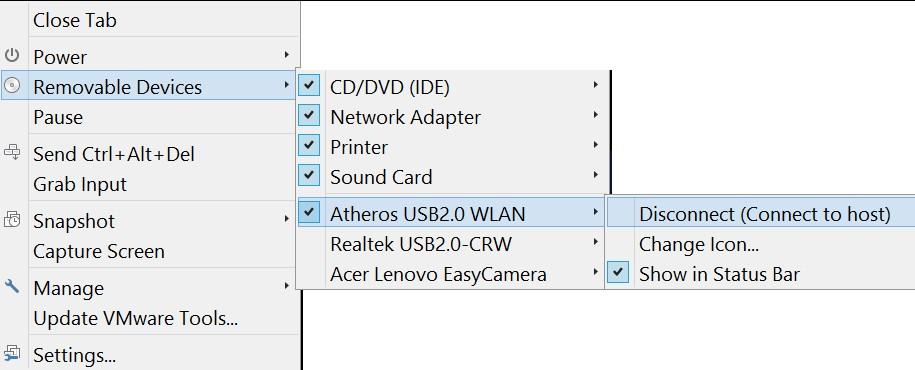 cracking-wpa-handshake-traffic-using-dictionary-and-aircrack-ng-tool-01