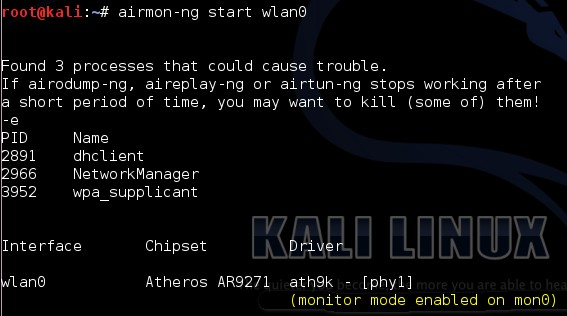 cracking-wpa-handshake-traffic-using-dictionary-and-aircrack-ng-tool-03