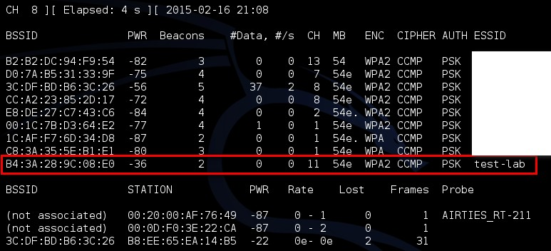 cracking-wpa-handshake-traffic-using-dictionary-and-aircrack-ng-tool-05