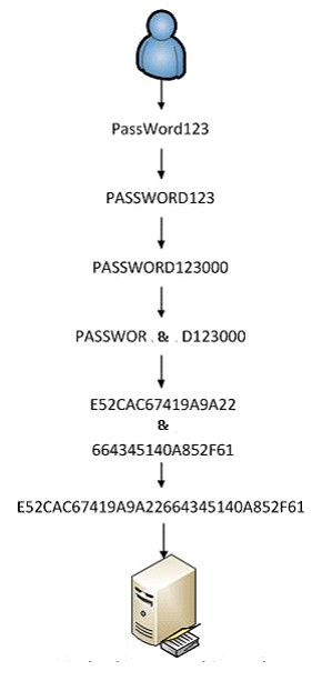 local-windows-authentication-via-sam-and-system-files-and-lm-ntlm-hashes-01