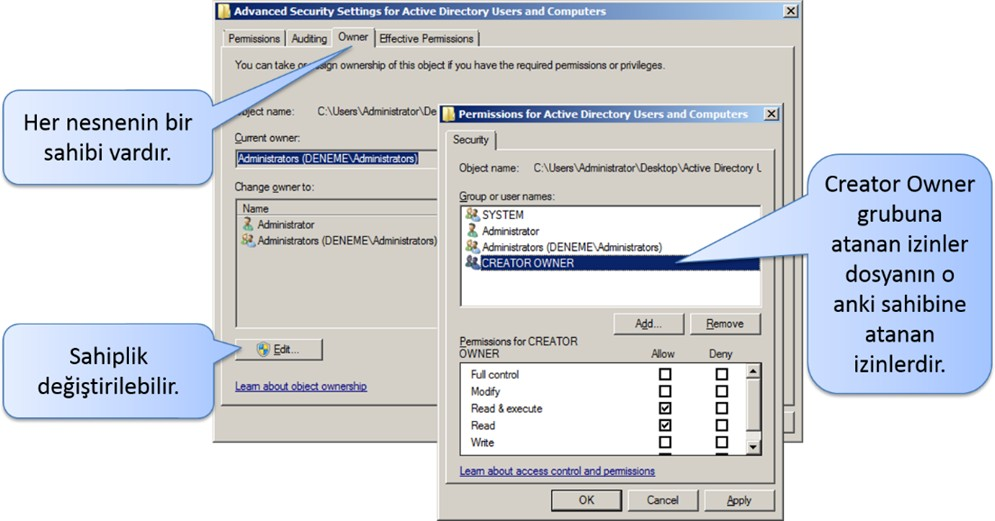 object-ownership-on-windows-01