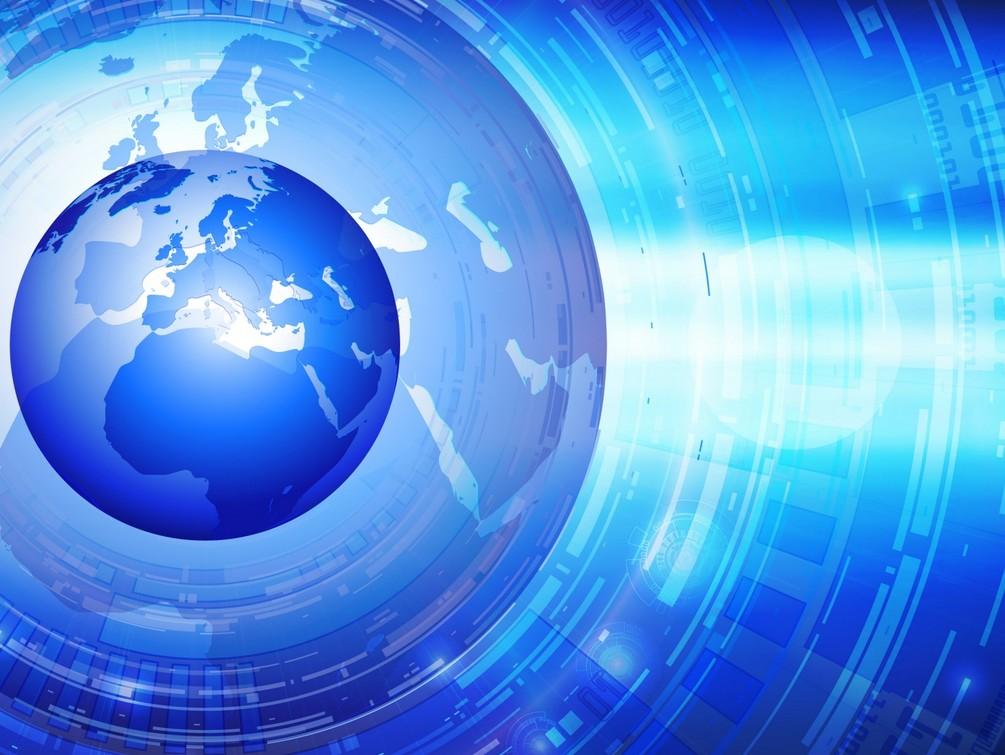 Siber Güvenlik ve Bilgi Güvenliği Portali