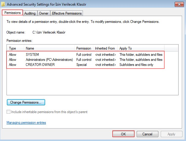 access-control-process-within-ntfs-permissions-and-sharing-permissions-on-windows-14
