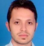 Abdulkerim Demir