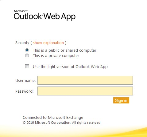 owa-outlook-web-application-attacks-on-social-engineering-penetration-tests-01
