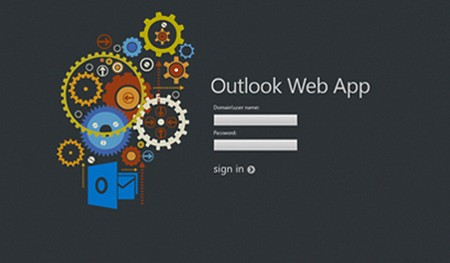 owa-outlook-web-application-attacks-on-social-engineering-penetration-tests-05