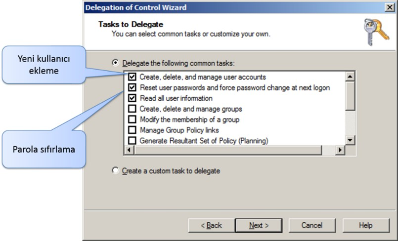 delegation-of-administration-on-active-directory-01