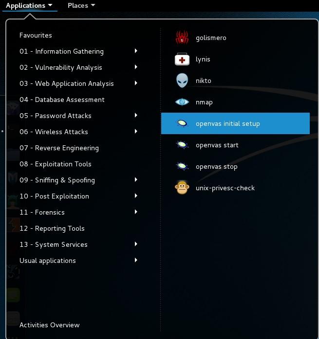 installing-openvas-on-kali-01