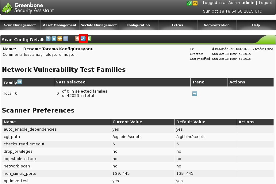 performing-and-configuring-a-basic-vulnerability-scan-by-using-openvas-08