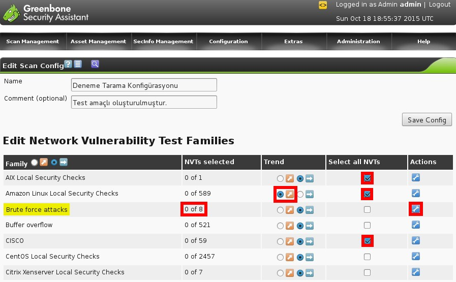 performing-and-configuring-a-basic-vulnerability-scan-by-using-openvas-09