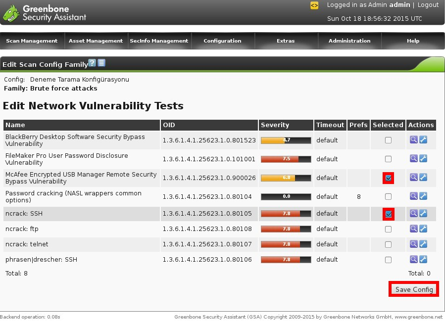 performing-and-configuring-a-basic-vulnerability-scan-by-using-openvas-10