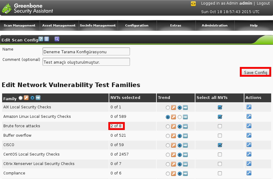performing-and-configuring-a-basic-vulnerability-scan-by-using-openvas-11