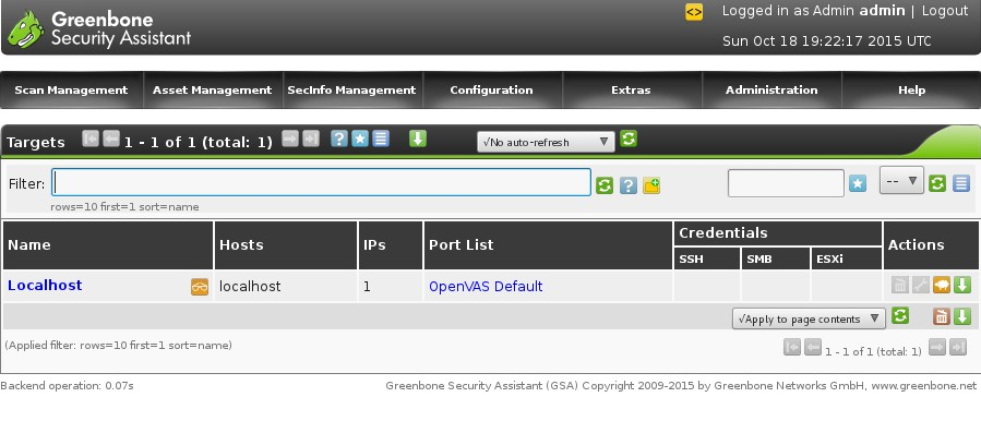 performing-and-configuring-a-basic-vulnerability-scan-by-using-openvas-18