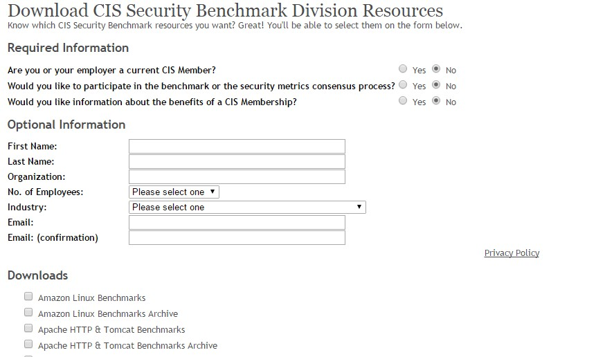 using-the-center-for-internet-security-cis-benchmarks-to-support-an-information-security-management-system-01