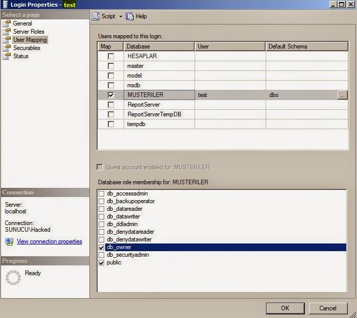 enabling-and-security-risks-of-trustworthy-option-of-a-database-on-a-misconfigured-ms-sql-server-02