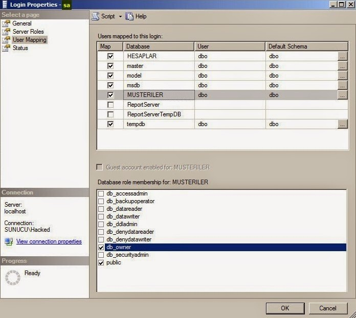 enabling-and-security-risks-of-trustworthy-option-of-a-database-on-a-misconfigured-ms-sql-server-03