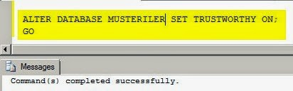 enabling-and-security-risks-of-trustworthy-option-of-a-database-on-a-misconfigured-ms-sql-server-04