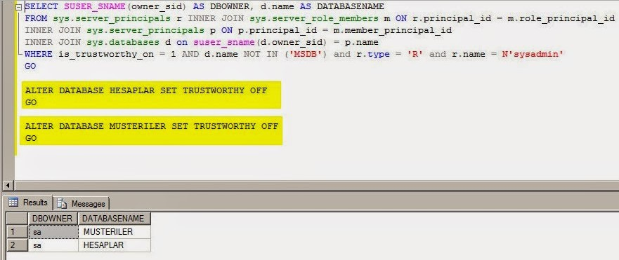 enabling-and-security-risks-of-trustworthy-option-of-a-database-on-a-misconfigured-ms-sql-server-07