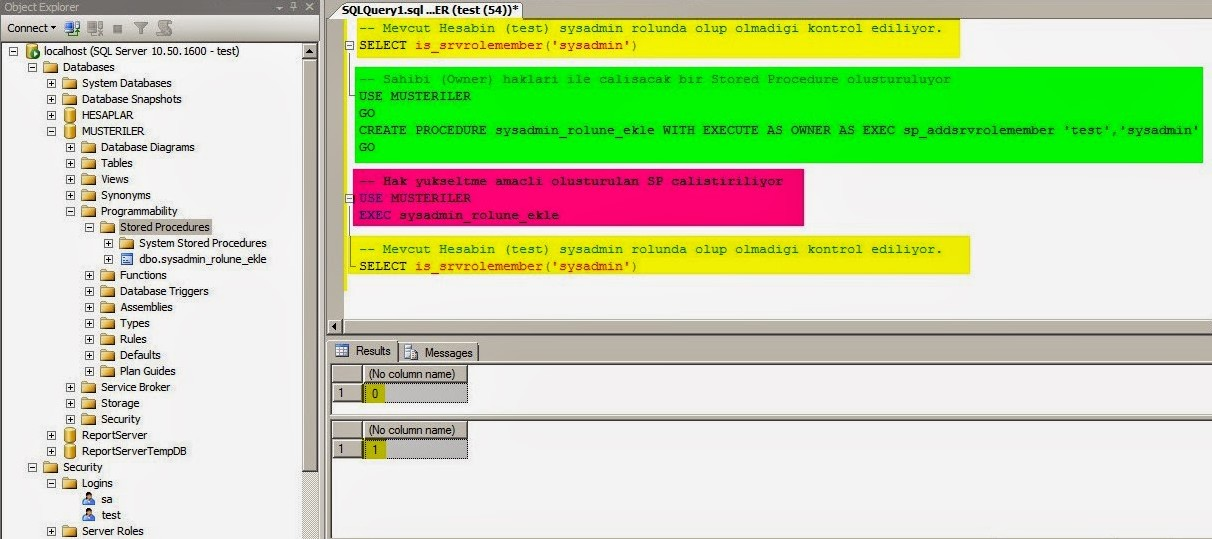 escalating-privileges-on-a-misconfigured-ms-sql-database-by-exploiting-trustworthy-option-using-sp-addsrvrolemember-stored-procedure-01