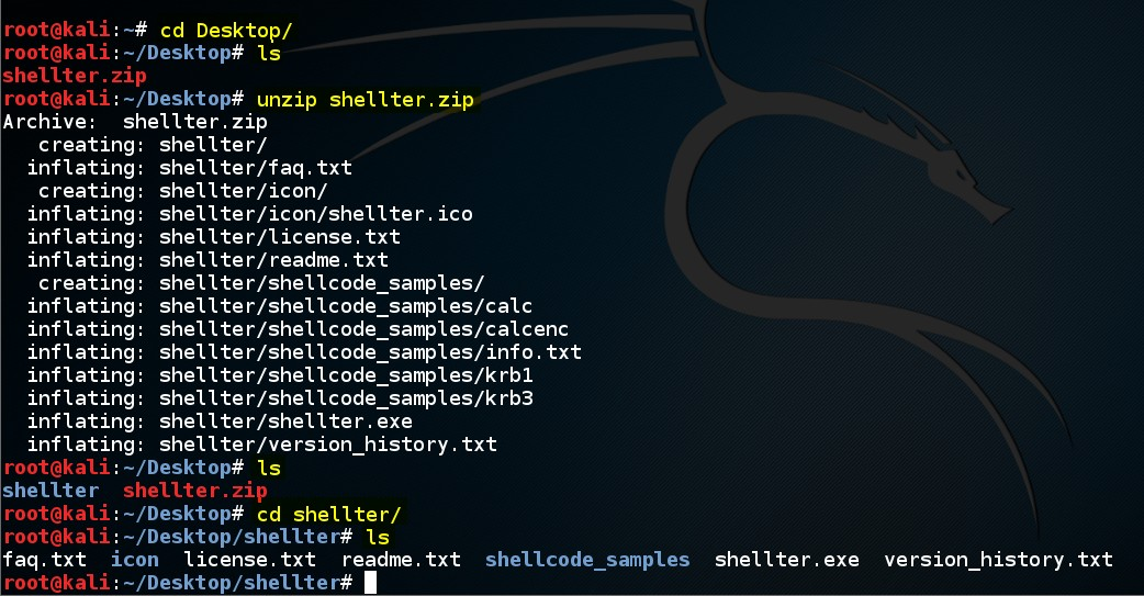 evading-anti-virus-detection-for-executables-using-shellter-tool-02