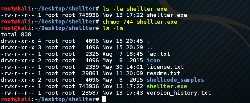 evading-anti-virus-detection-for-executables-using-shellter-tool-03