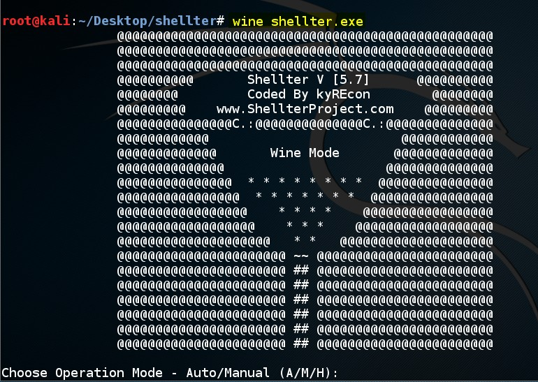 evading-anti-virus-detection-for-executables-using-shellter-tool-05