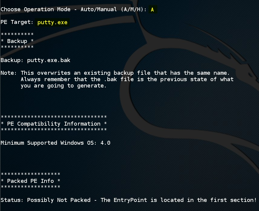 evading-anti-virus-detection-for-executables-using-shellter-tool-06