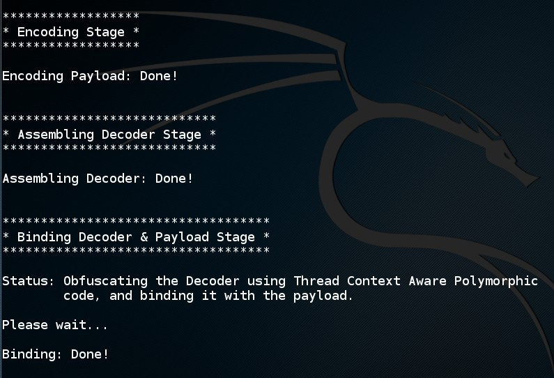 evading-anti-virus-detection-for-executables-using-shellter-tool-11