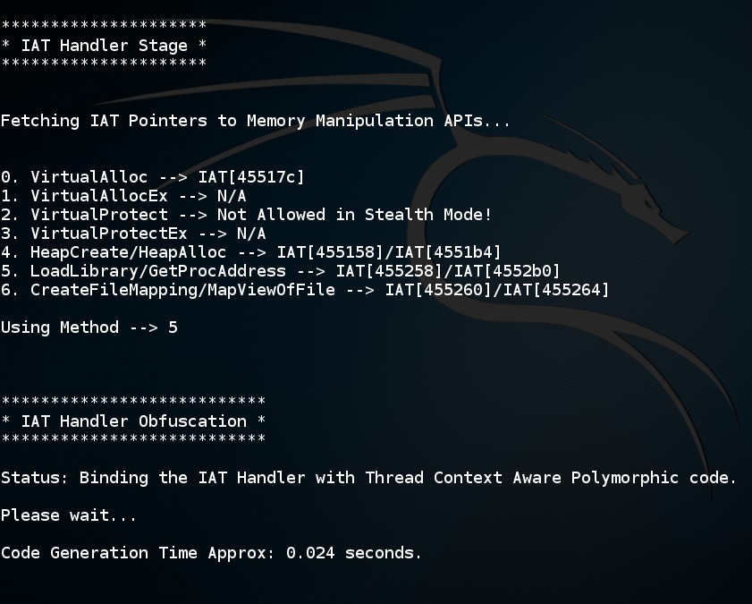 evading-anti-virus-detection-for-executables-using-shellter-tool-12