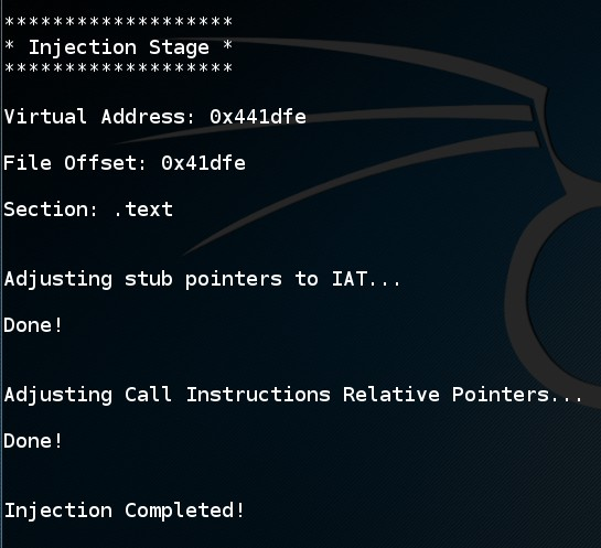 evading-anti-virus-detection-for-executables-using-shellter-tool-14