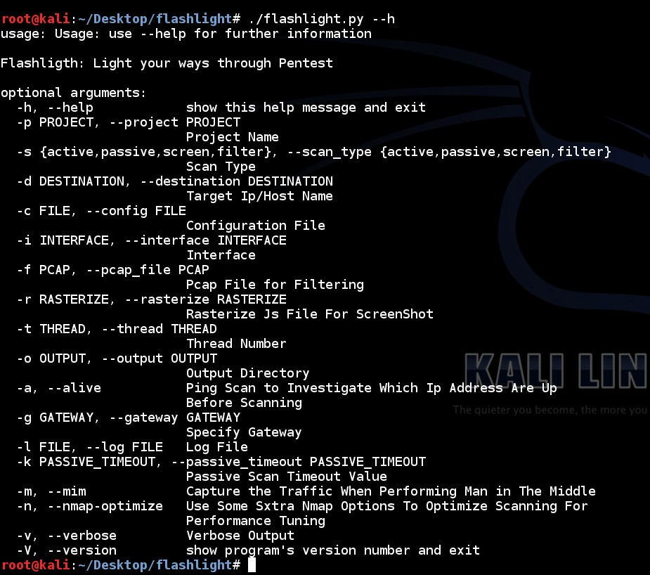 flashlight-automated-information-gathering-tool-for-penetration-testers-01