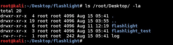 flashlight-automated-information-gathering-tool-for-penetration-testers-03