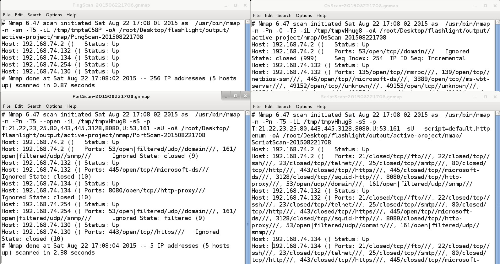 flashlight-automated-information-gathering-tool-for-penetration-testers-12