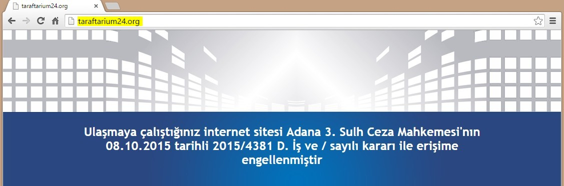 ssh-tunneling-local-port-forwarding-with-putty-on-windows-client-02