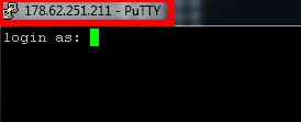 ssh-tunneling-remote-port-forwarding-with-putty-on-windows-client-06