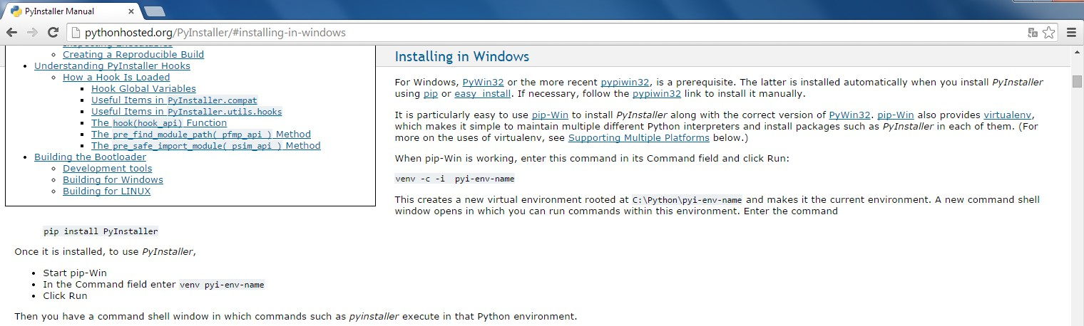 creating-an-exe-from-a-python-script-on-windows-operating-system-02