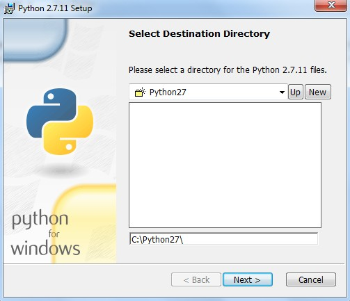 creating-an-exe-from-a-python-script-on-windows-operating-system-05