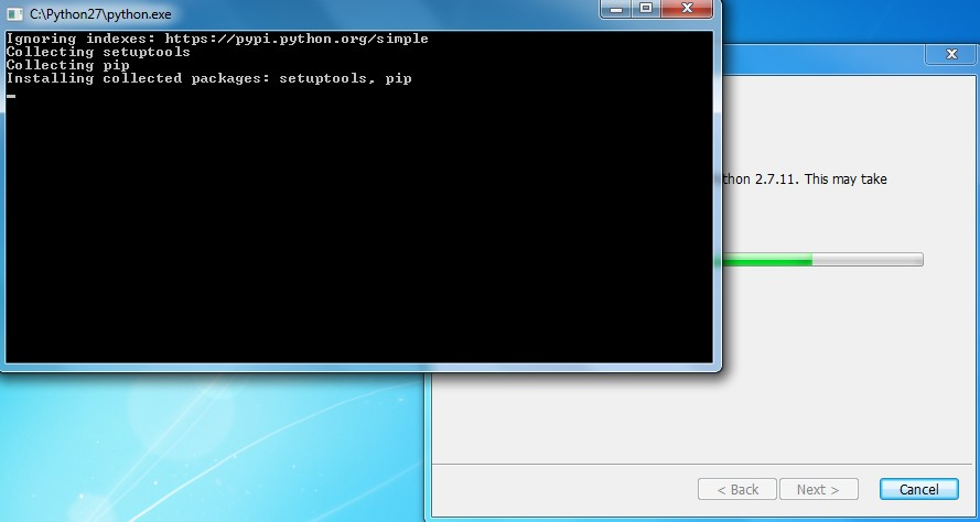 creating-an-exe-from-a-python-script-on-windows-operating-system-08