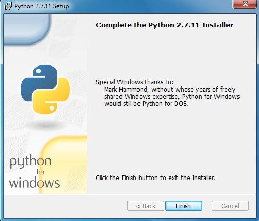 creating-an-exe-from-a-python-script-on-windows-operating-system-09